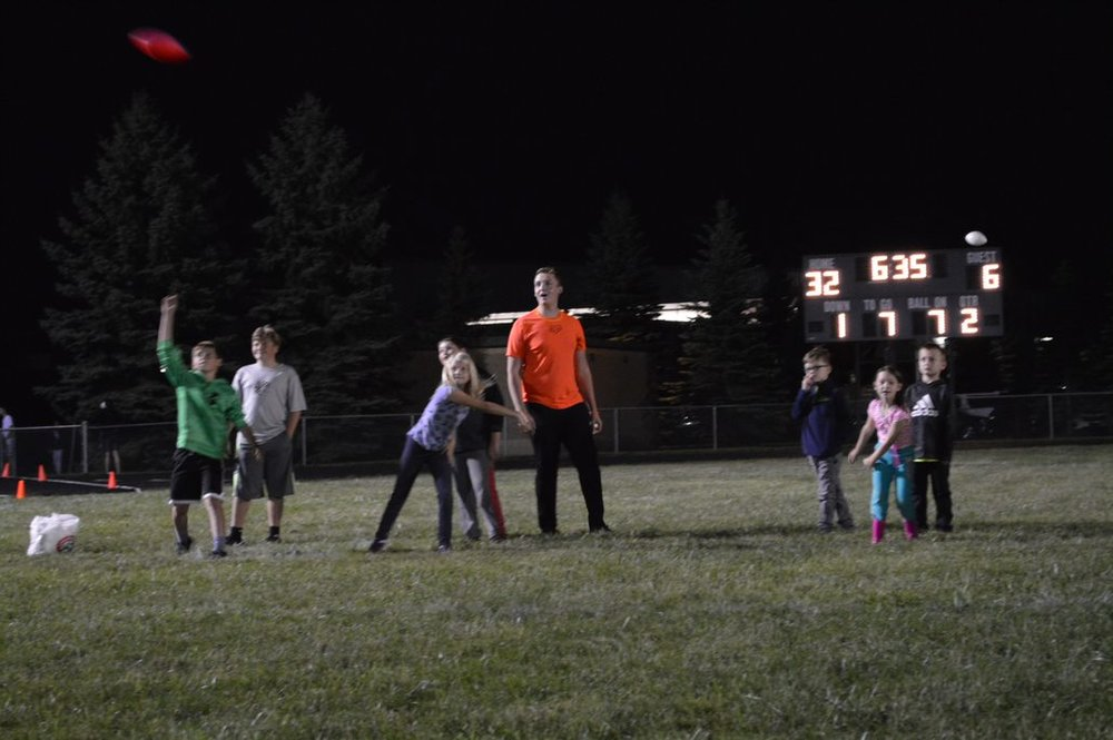 PUNT PASS KICK under the lights.jpg