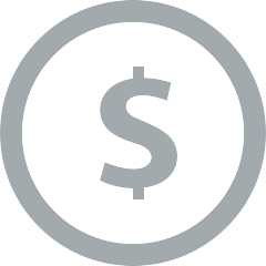 iconmonstr-coin-2-240.png