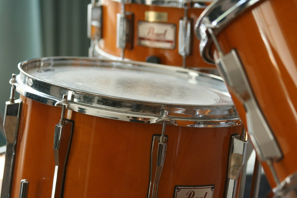 close-up-drum-set-drums-60636.jpg