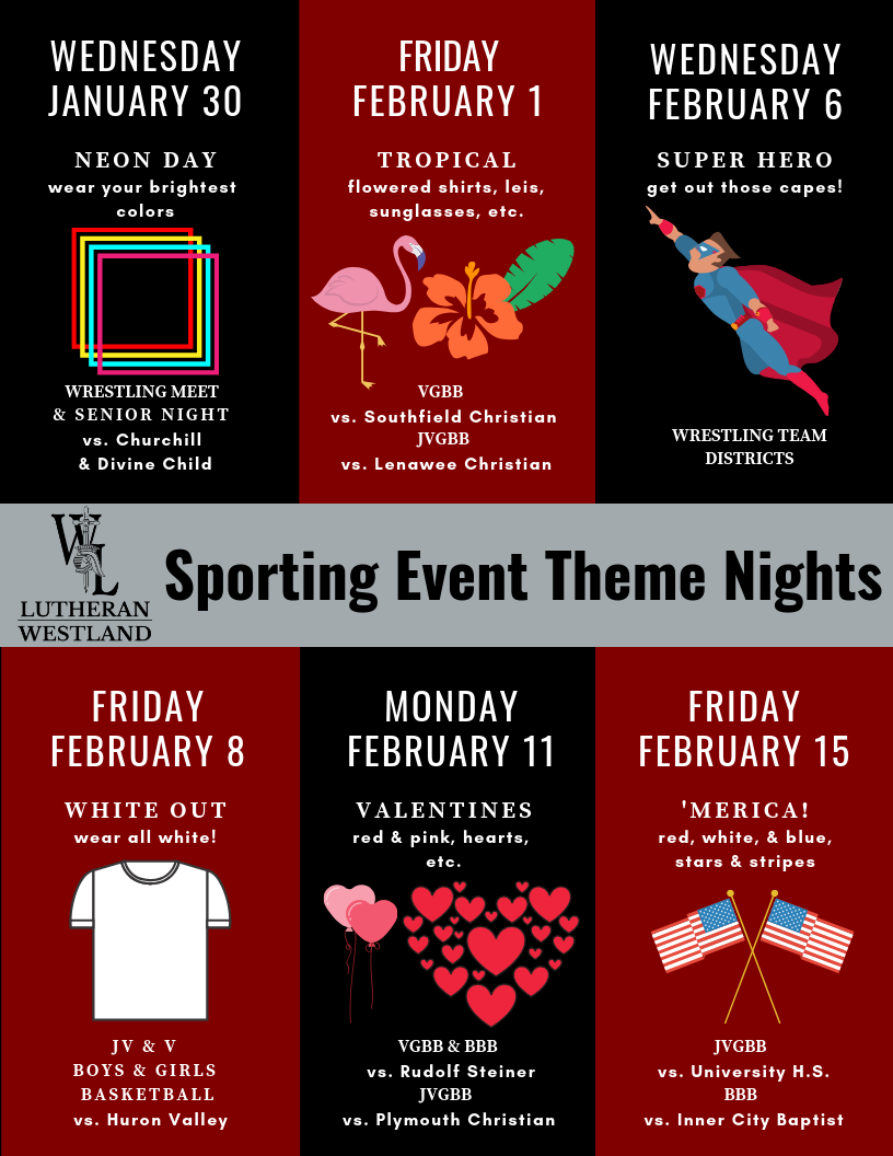 Sporting Event Theme Nights.png