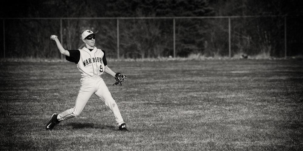 Trevors HS Baseball-0140-Edit.jpg