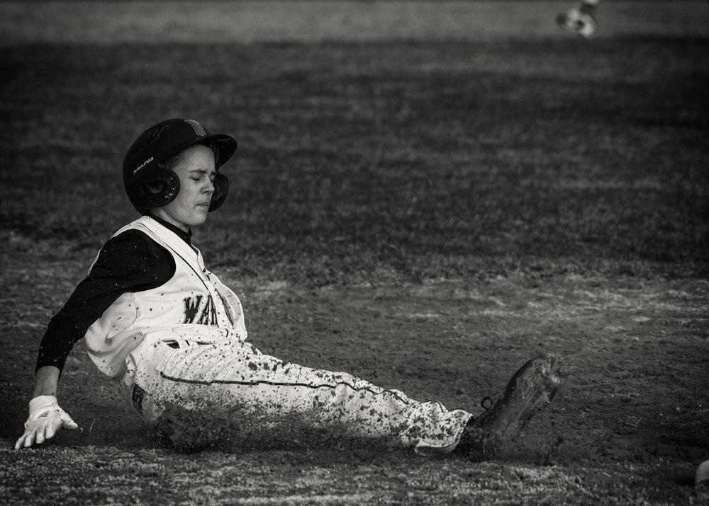 Trevors HS Baseball-0189-Edit.jpg