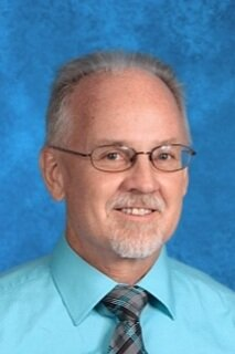 Dave Brown  Teacher, Track  DBrown@lhsa.com  734-422-2090 ext. 105