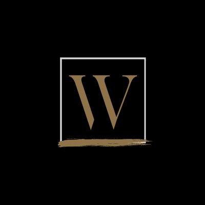 Witness-W.jpg