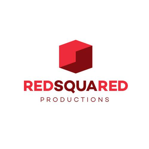 Red-Squared.jpg