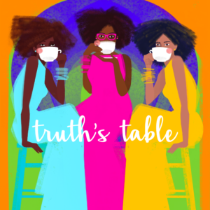 TruthsTable3000-300x300.png