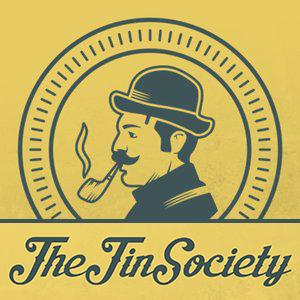 TheTinScietyCSR.png
