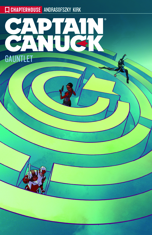 CCanuck_TPB_S2_cover_Gauntlet.jpg