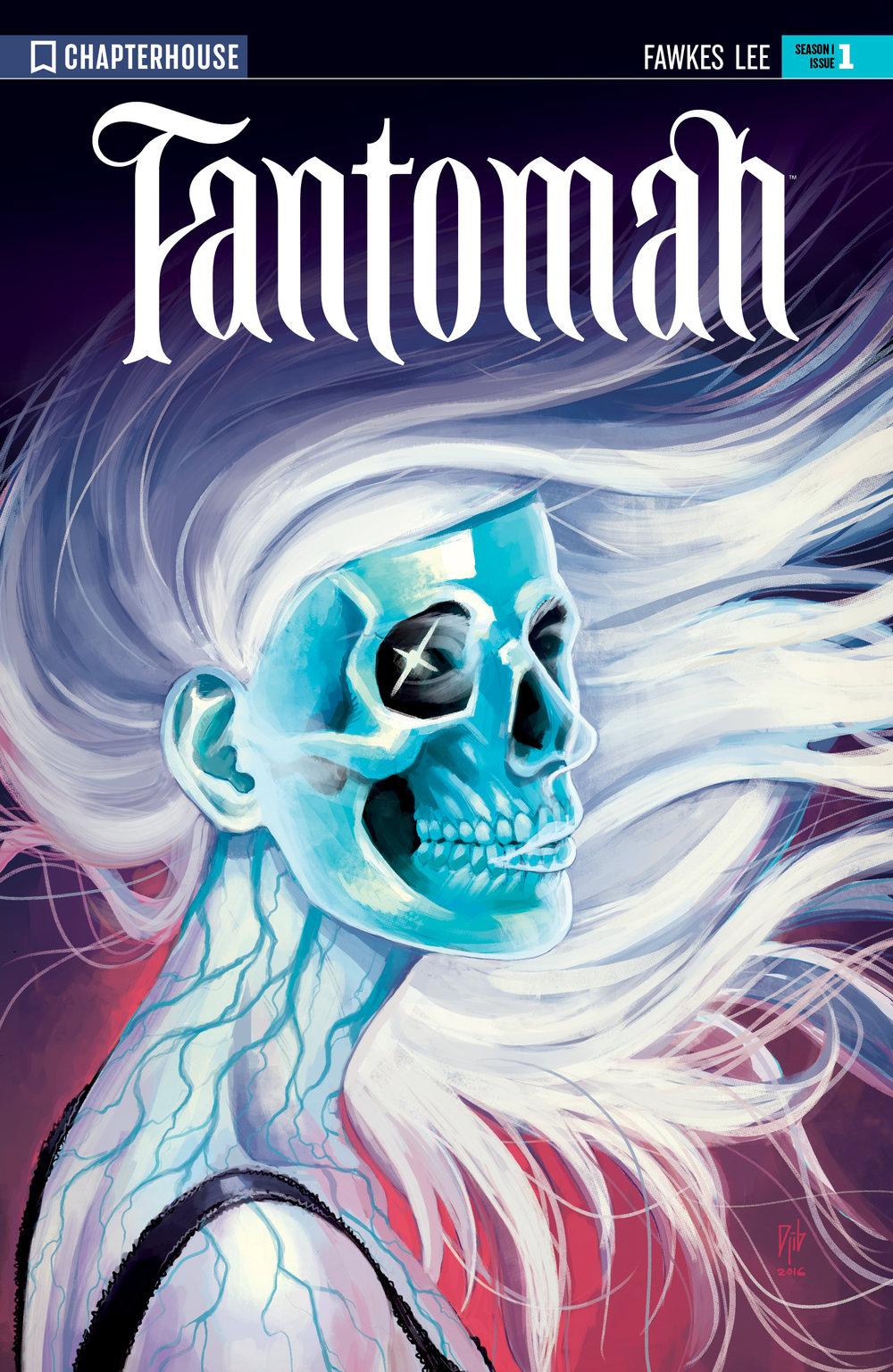 Fantomah-S1#1_RGB-d.jpg