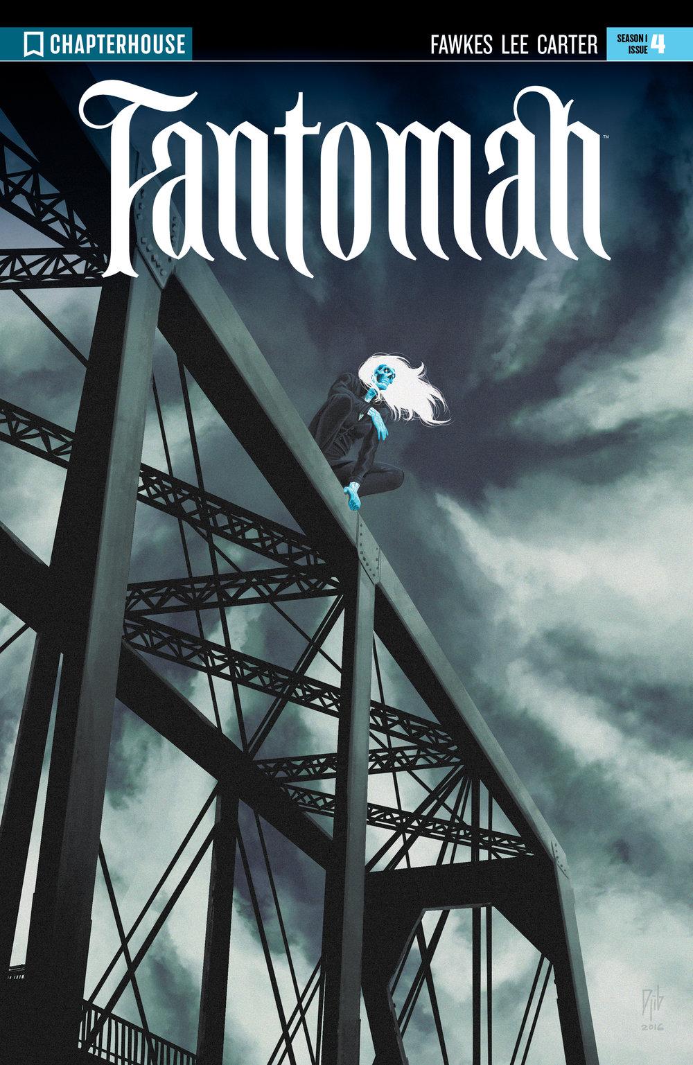Fantomah004a-S1#4a_RGB-d.jpg