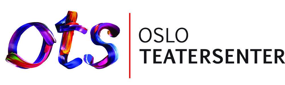 OTS_Logo_Rød.jpg