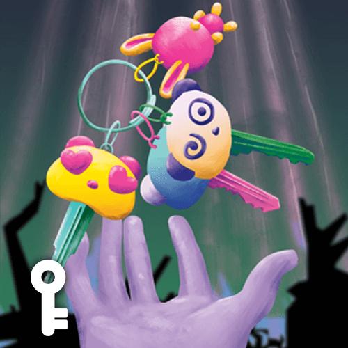 keys-panda.png