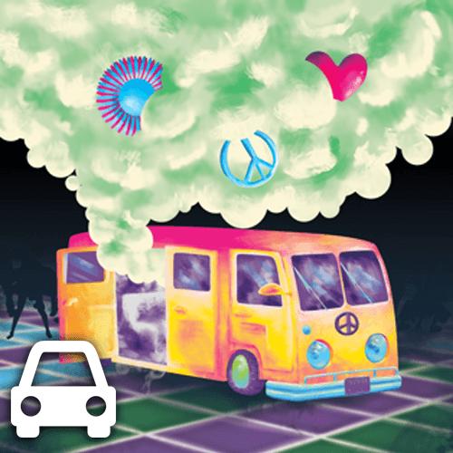car-sundrop.png