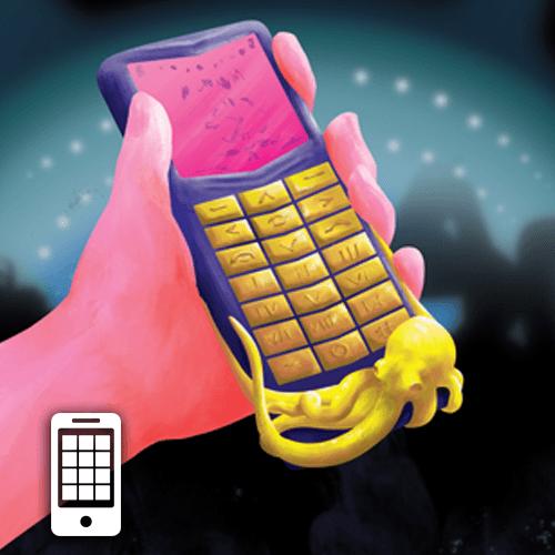 phone-teena.png