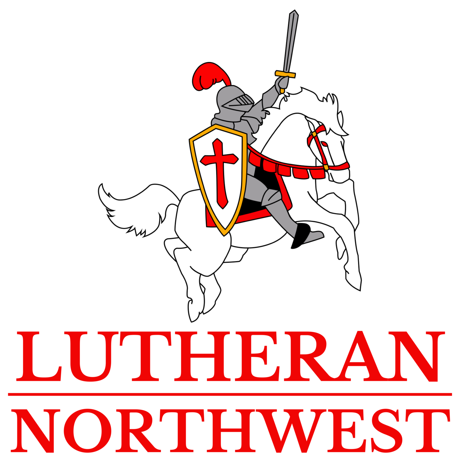 Lutheran Northwest