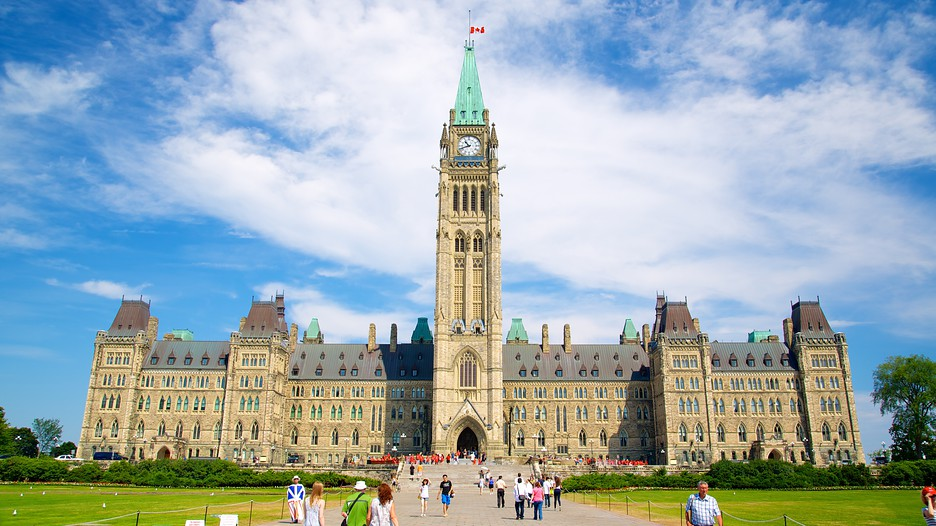 Parliament-Hill-49662.jpg