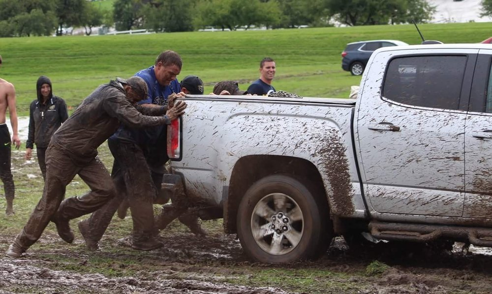 mud 3.jpg