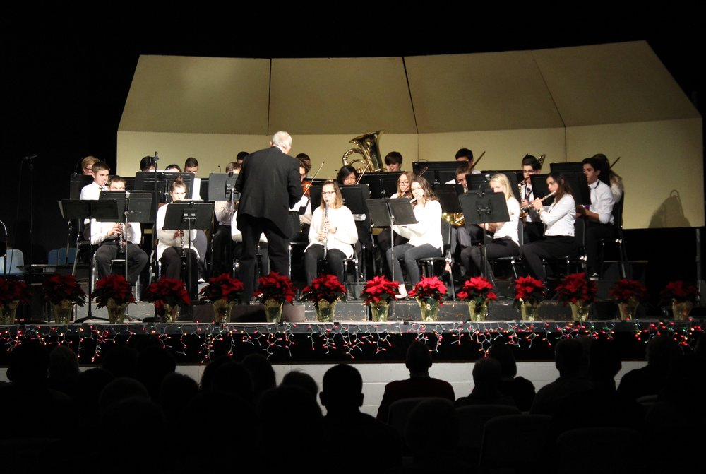 band christmas concert post photo_crop.jpg