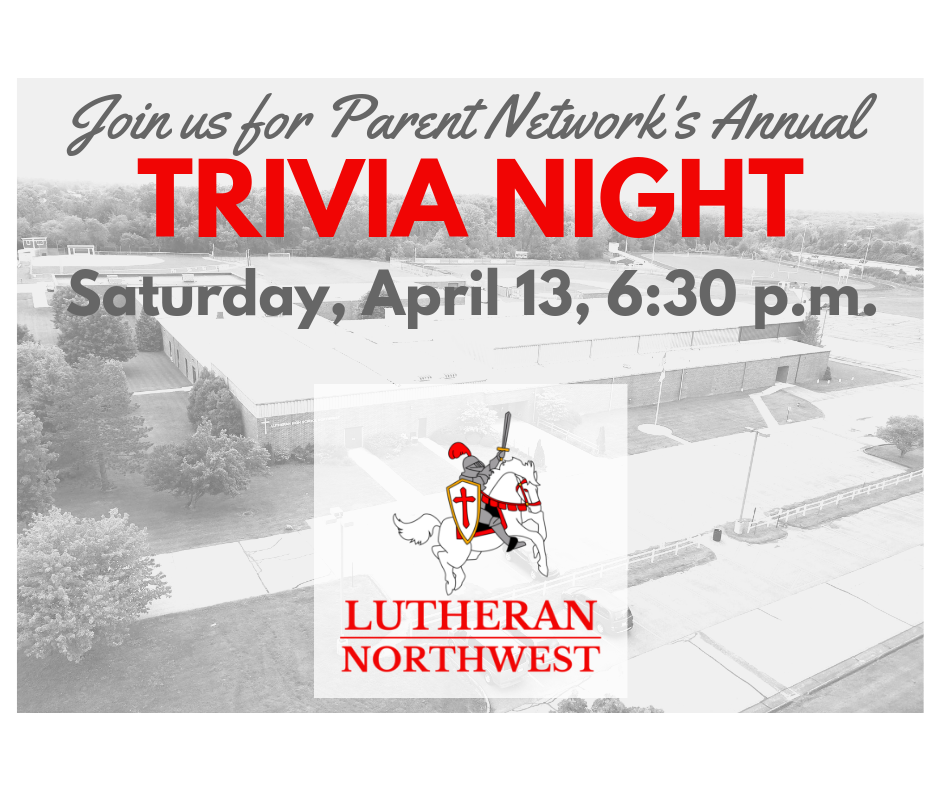 Trivia Night Graphic (1).png