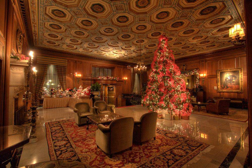 Grand Club Interior 1.jpg