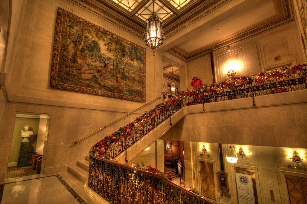 Grand Club Interior.jpg