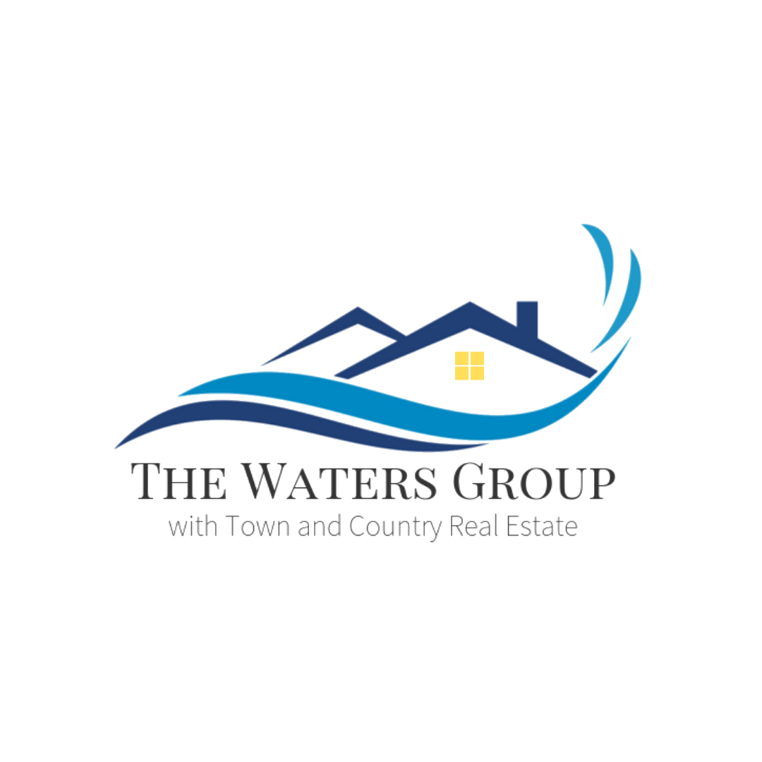 The Waters Group