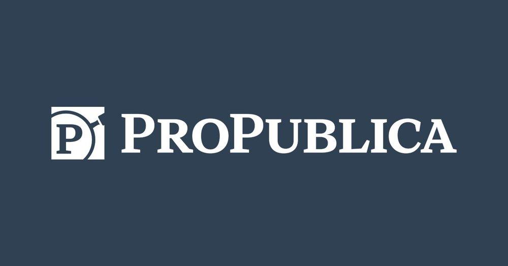 propublica.jpg