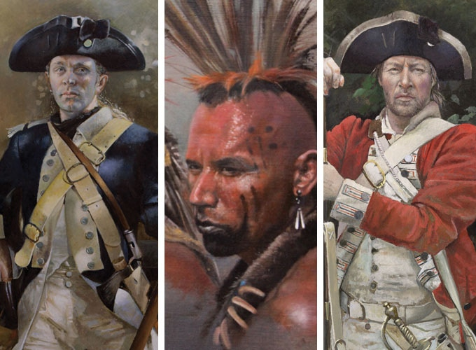 Patriots-Redcoats-Art.png