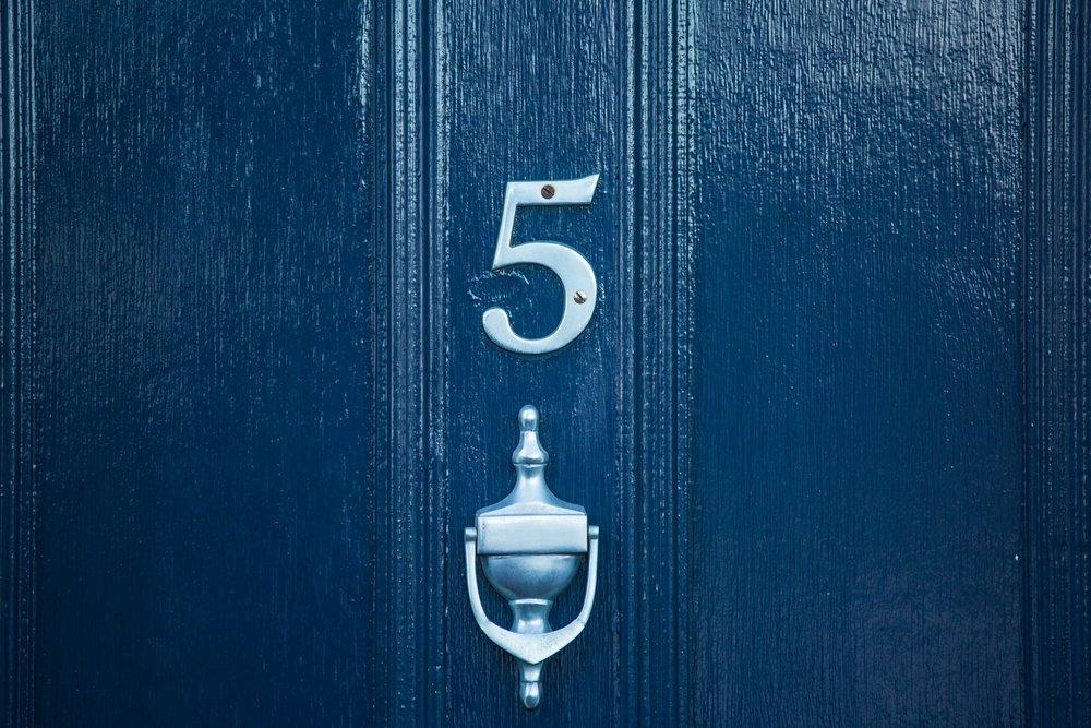 door-number-five.jpg