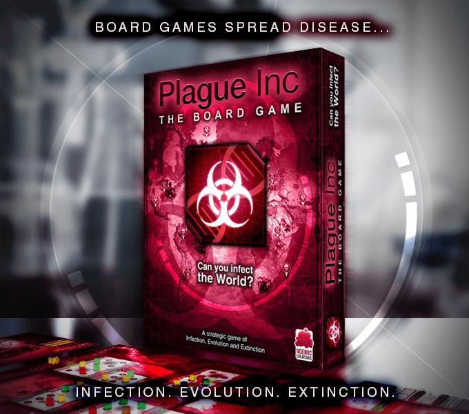 Plague-Box-Art.png