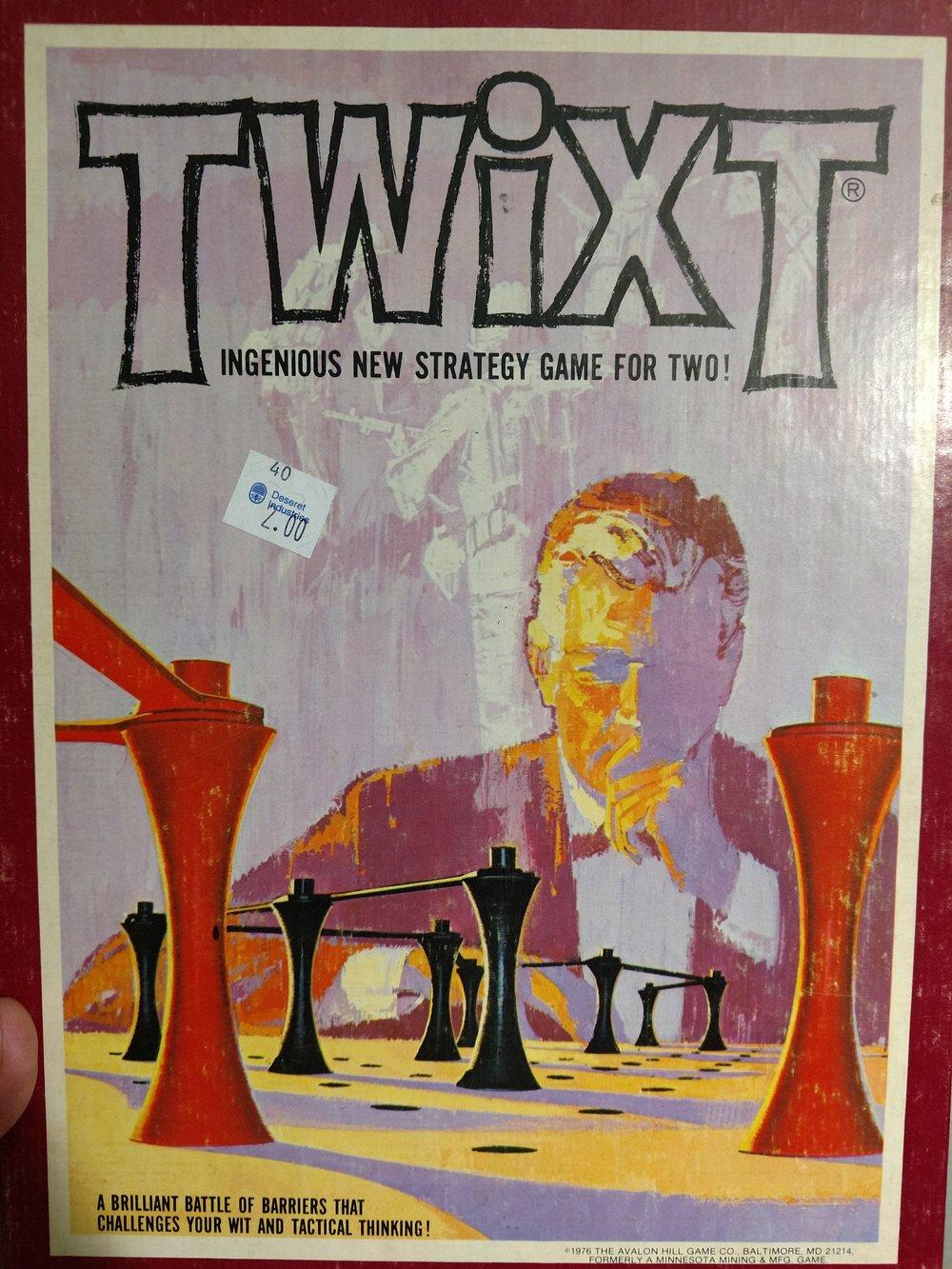 Twixt-Box.jpg