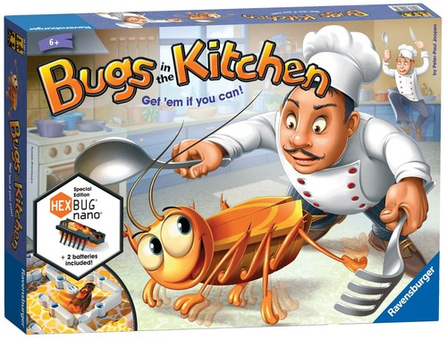 bugs-1.jpg