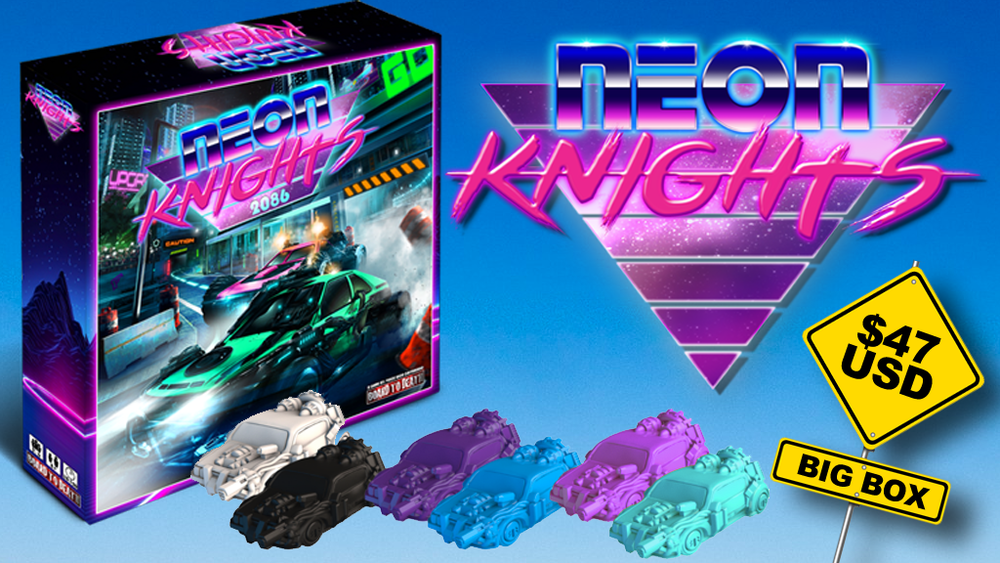 neon-knights-KS-ad-1.png