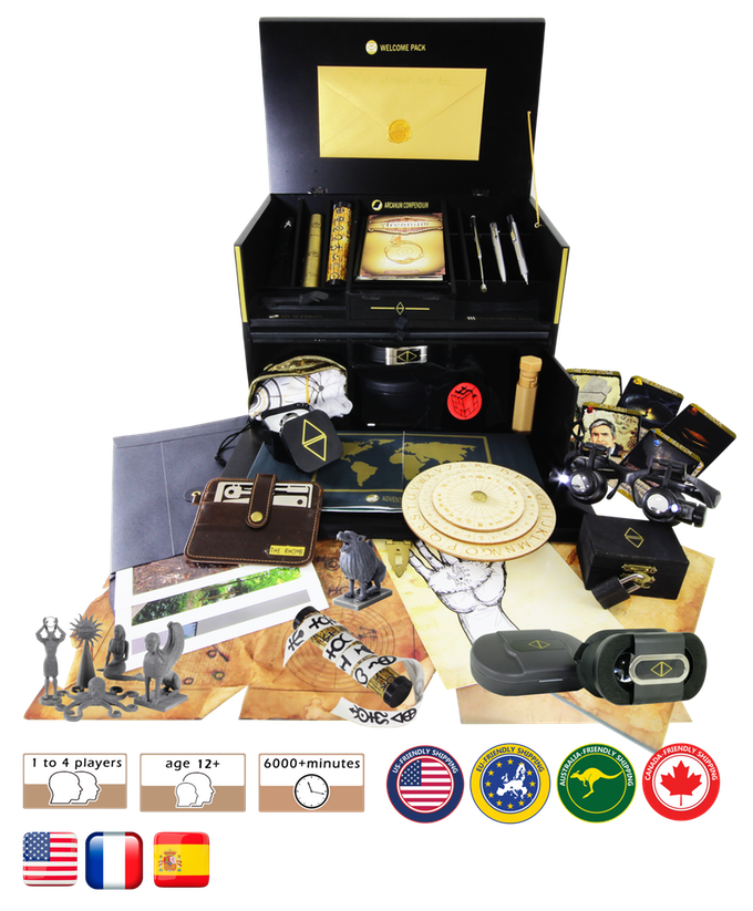 enigma_box_inside.png