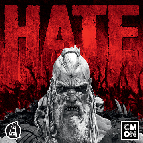 HATE_Cover_Art.jpg