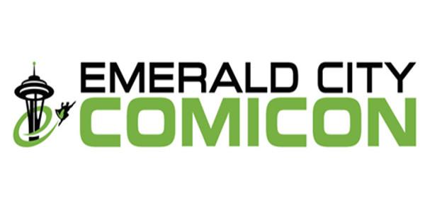 emerald_city_comicon.jpg