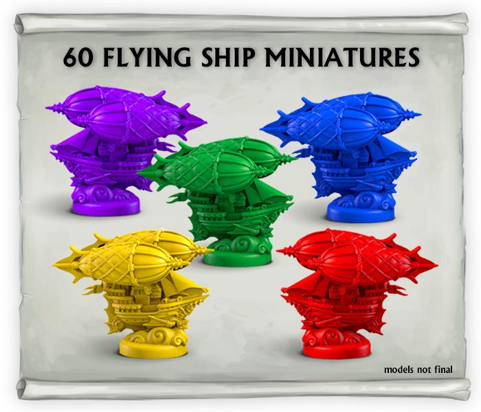 essence_miniatures.jpg