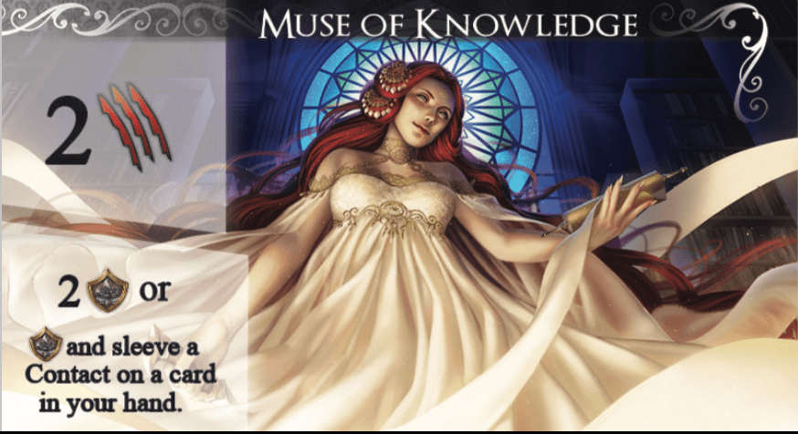 muse_of_knowledge_edge_of_darkness.png