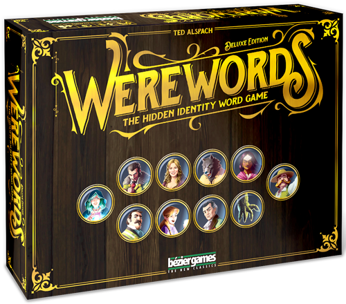 werewords_box.png