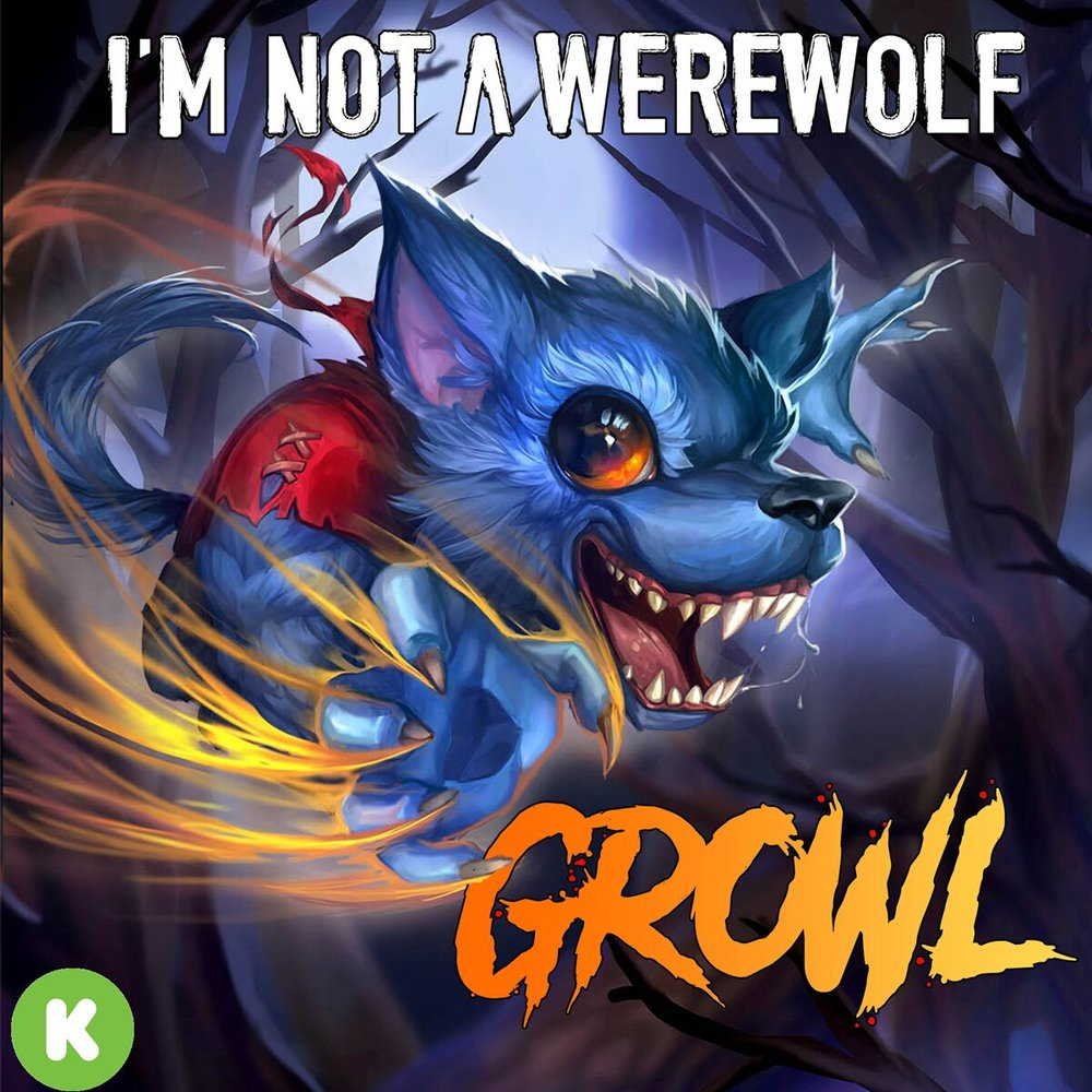 growl_art_2.jpeg