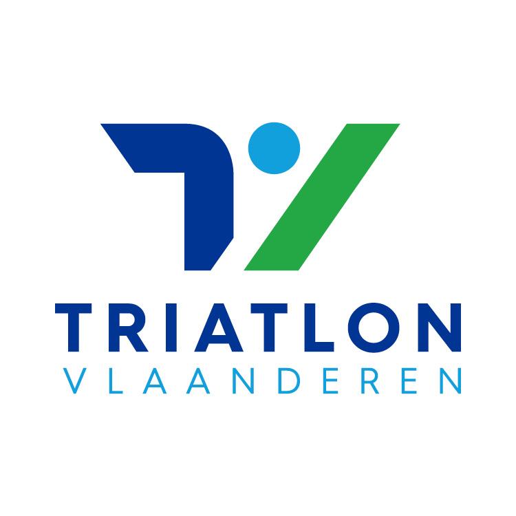 TriatlonVlaanderen-profiel3.jpg