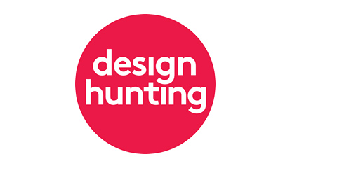 design-hunting-logo.jpg