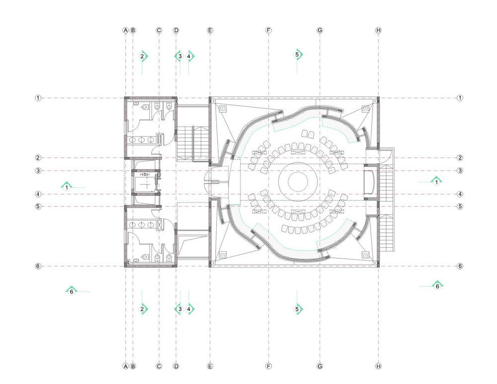 plans1-Layout1.jpg