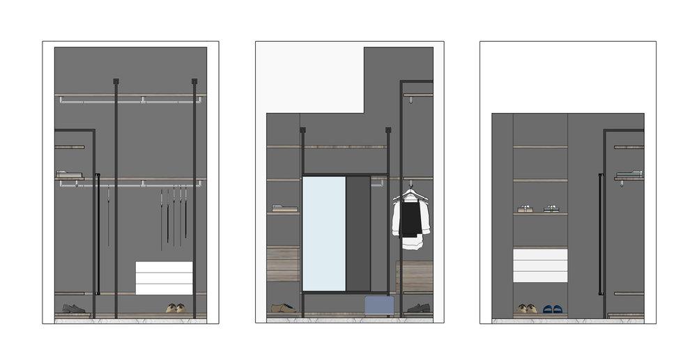 new-york-architect-adi-gershoni-master-bathroom-10.jpg