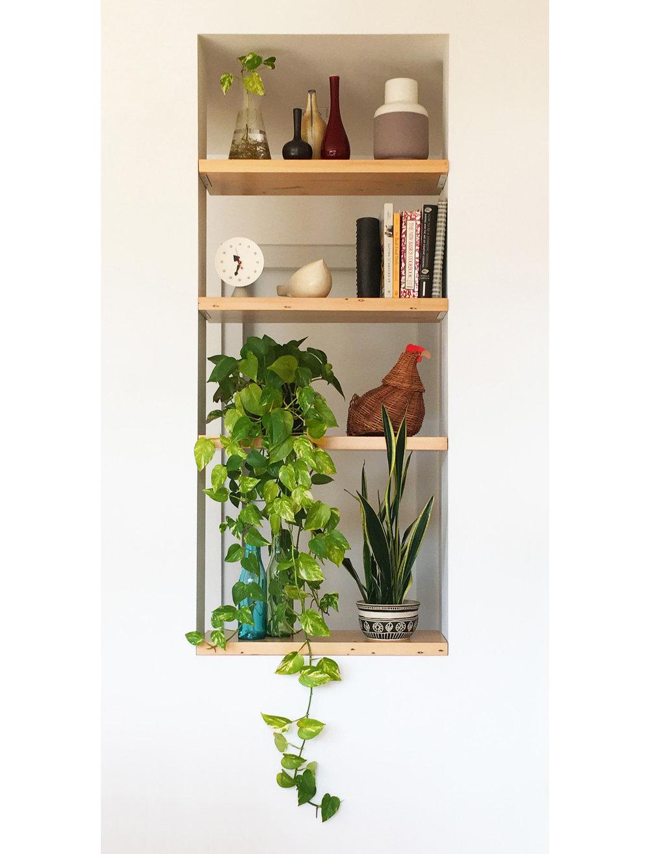 brooklyn-architect-townhouse-renovation10-shelves.jpg