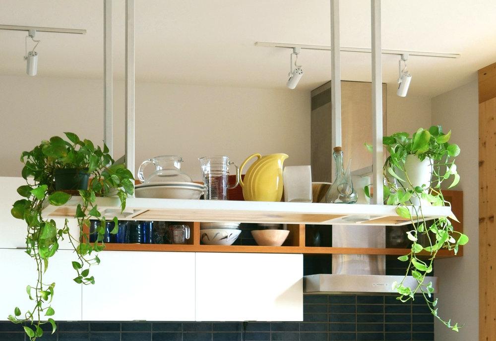brooklyn-architect-townhouse-renovation8-kitchen2.jpg