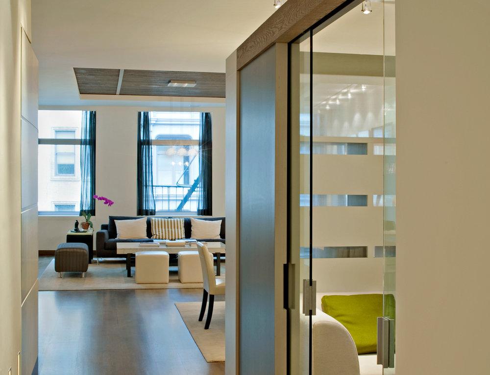 new-york-architect-loft-living3.jpg