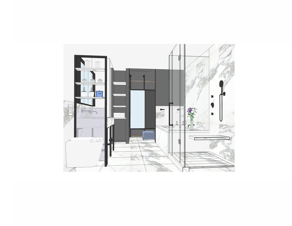 new-york-architect-adi-gershoni-Apartment-Renovation-1.jpg