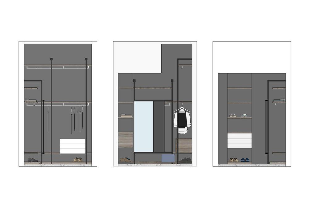 new-york-architect-adi-gershoni-Apartment-Renovation-2.jpg