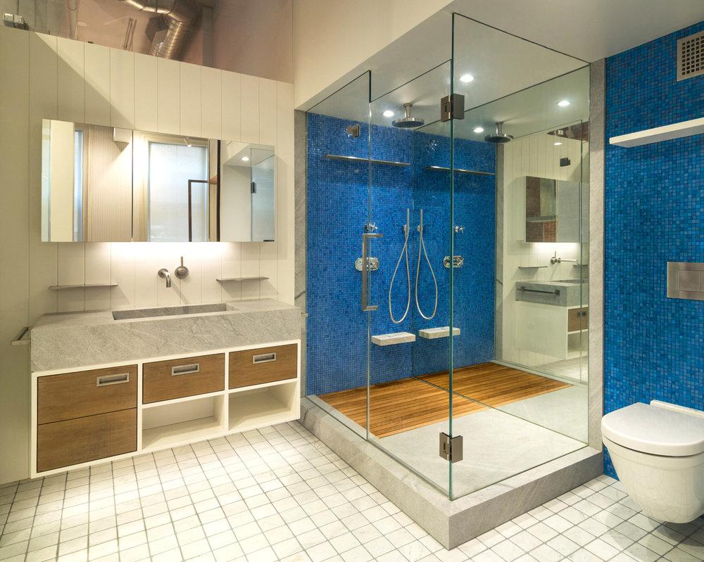 new-york-architect-adi-gershoni-soho-loft-renovation-2.jpg